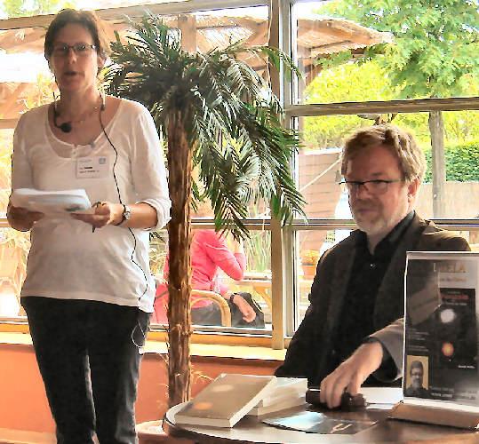 Stefan jahnke lesungen mdb 2012 06 for Lutz jahnke