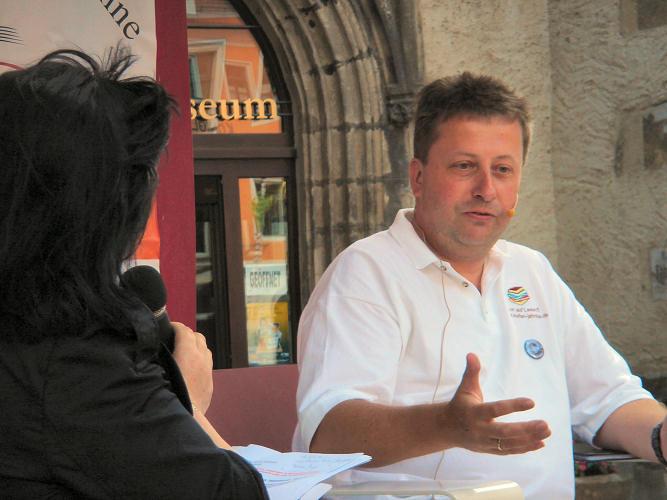 Stefan jahnke lesung mei en literaturfest 2012 for Lutz jahnke